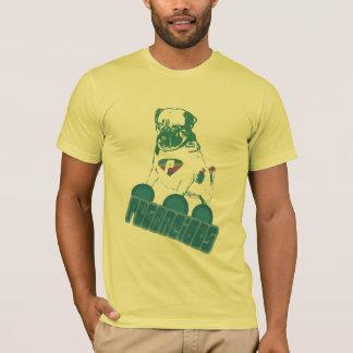 Pugnacious T-Shirt