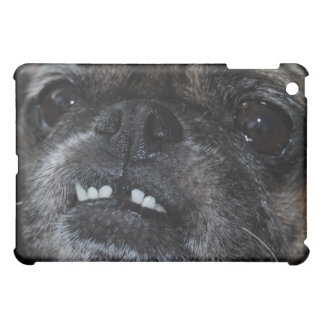 Pugs Pearly White Teeth Speck Case Case For The iPad Mini