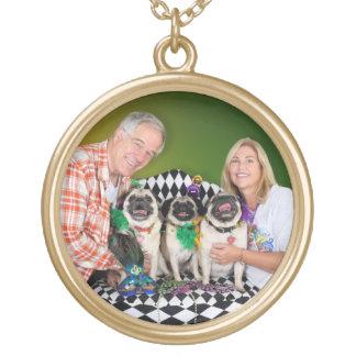 necklaces lockets zazzle