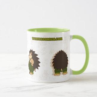 Puipui's mug