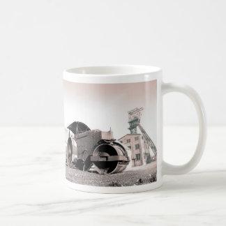 Puits Marie & Puits Max Mug