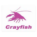 pukyuu-crayfish (32) はがき