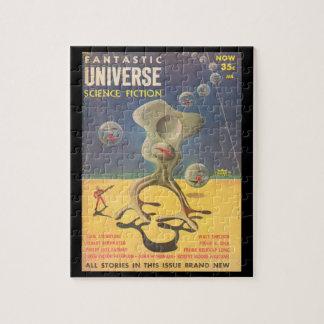 _Pul fantástico del universo v01 n04 Puzzle
