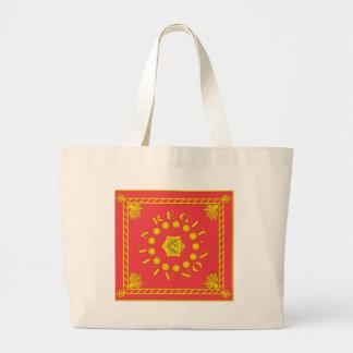 Pulaski's Legion Flag T-Shirts Bags