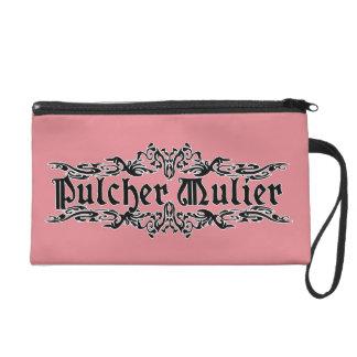 Pulcher Mulier (mujer hermosa)