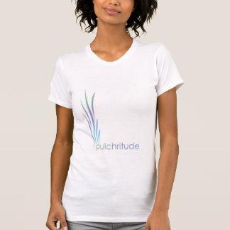 pulchritude tee shirt