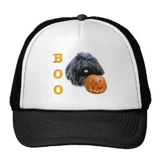 Puli Boo Trucker Hats
