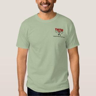 Pull 4 pork t-shirt