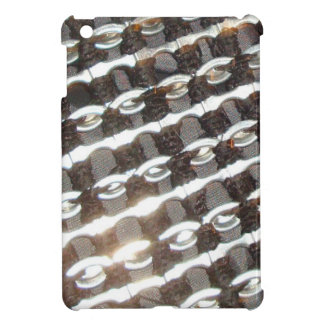 Pull Tabs iPad Mini Covers