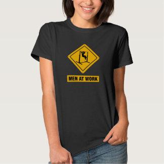 Pull-Ups Tshirt