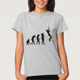 Pull Ups T-shirts