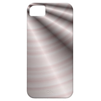 Pulled Taffy iPhone SE/5/5s Case