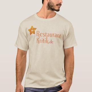 Pulli T-Shirt