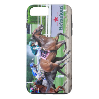 Pulling G's by Curlin iPhone 8 Plus/7 Plus Case