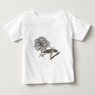 PullingMoneyOffMoneyTree090312.png Baby T-Shirt