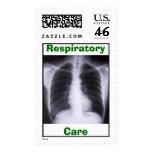 pulmón-radiografía, RespiratoryCare