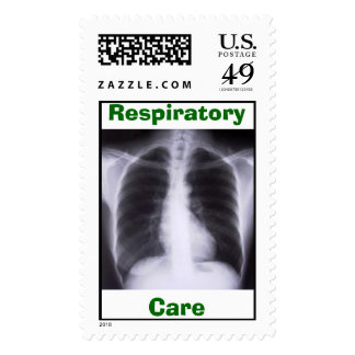 pulmón-radiografía, RespiratoryCare Envio