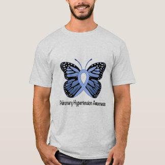 Pulmonary Hypertension Awareness T-Shirt