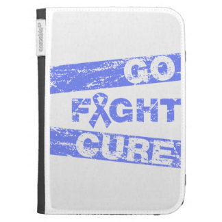 Pulmonary Hypertension Go Fight Cure Case For Kindle