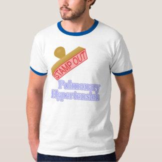 Pulmonary Hypertension T-Shirt