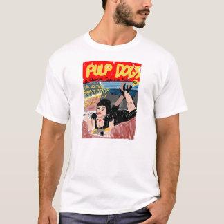 Pulp Dogs T-Shirt