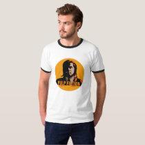 Pulp Fiction t-shirt man