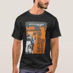 pulp one T-Shirt