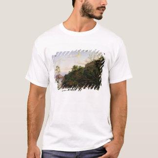 Pulpit Rock near Melbourne T-Shirt