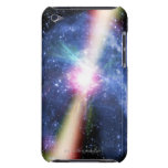 Pulsar Barely There iPod Case