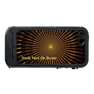 Pulsar Carcasa De Iphone 5 Incipio Atlas Id