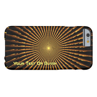 Pulsar Funda Para iPhone 6 Barely There