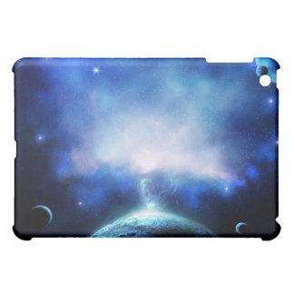 Pulsar iPad Mini Covers