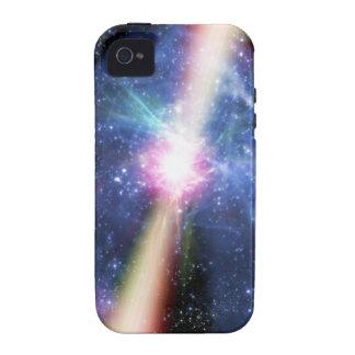 Pulsar iPhone 4/4S Case