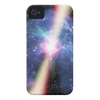 Pulsar iPhone 4 Case
