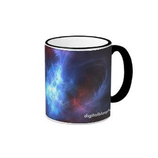 Pulsar Mug