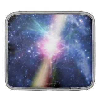 Pulsar Sleeve For iPads