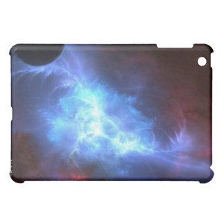 Pulsar Speck Case (iPad) iPad Mini Cover
