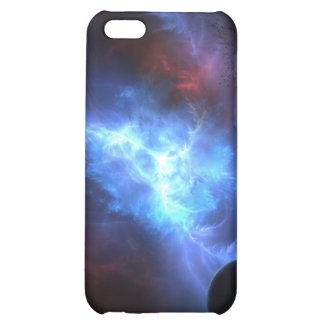 Pulsar Speck Case (iPhone 4) iPhone 5C Covers