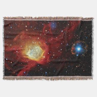 Pulsar SXP 1062 Manta