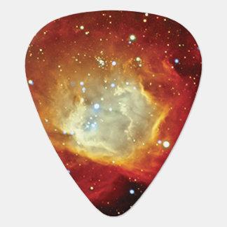 Pulsar SXP 1062 Púa De Guitarra