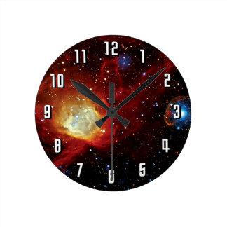 Pulsar SXP 1062 Relojes