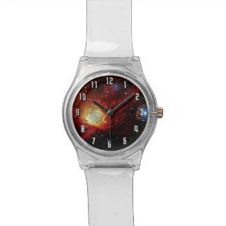 Pulsar SXP 1062 Reloj