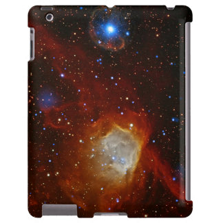 Pulsar SXP 1062 Star Space Astronomy