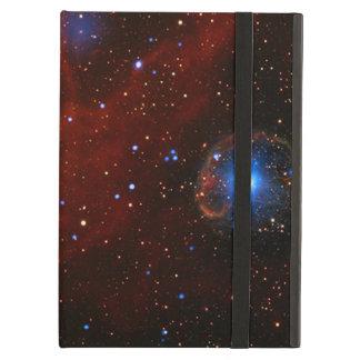 Pulsar SXP 1062 Star Space Astronomy iPad Cases