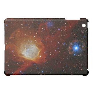 Pulsar SXP 1062 Star Space Astronomy iPad Mini Cover