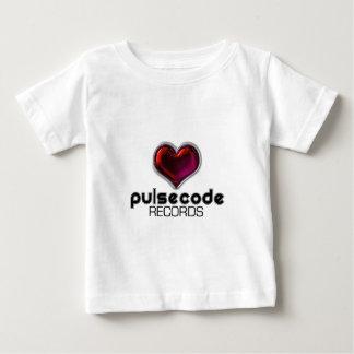 pulse code baby T-Shirt