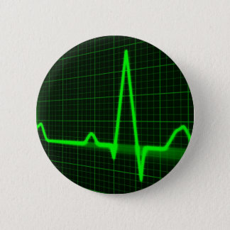 pulse display button