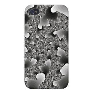 Pulse iPhone 4 Cases