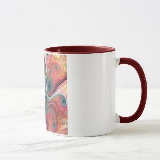 Pulse Mug