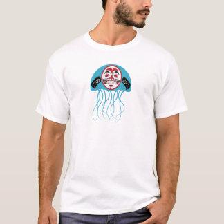 PULSE OF OCEANS T-Shirt